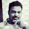 Dasrath R. Solanki