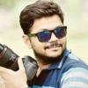Ganesh Khete