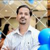 Mr.Rajaram Saini
